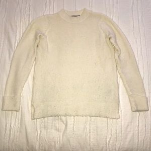 ASOS Ivory Sweater 0